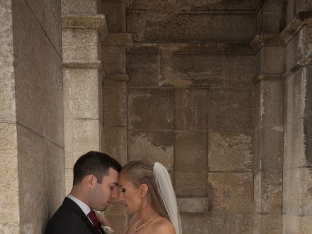 Anders and Tara's wedding in Winnipeg, Manitoba 28