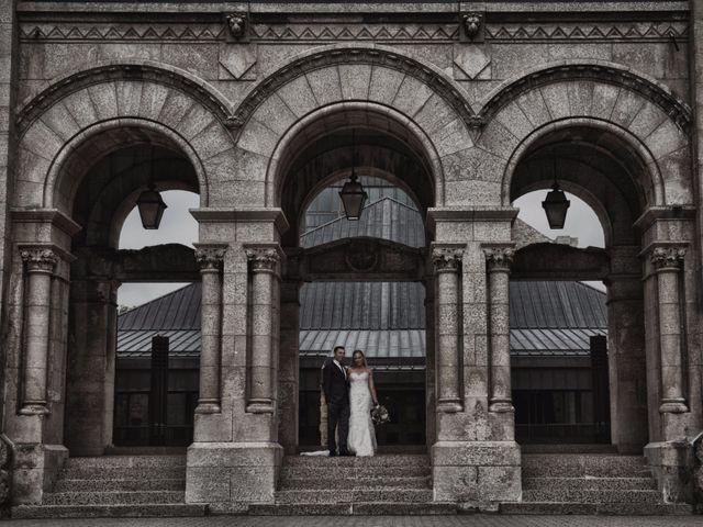 Anders and Tara's wedding in Winnipeg, Manitoba 30