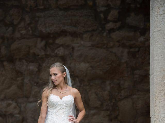 Anders and Tara's wedding in Winnipeg, Manitoba 41