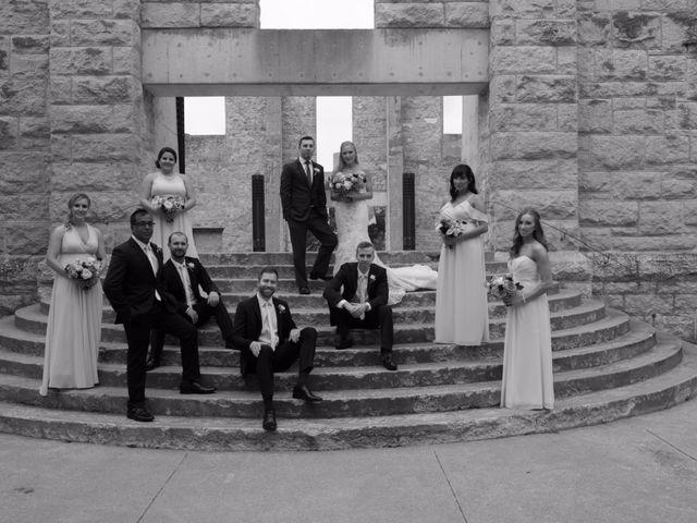 Anders and Tara's wedding in Winnipeg, Manitoba 45