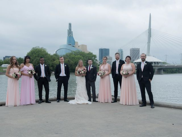 Anders and Tara's wedding in Winnipeg, Manitoba 51