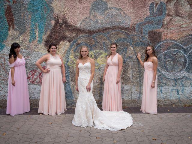Anders and Tara's wedding in Winnipeg, Manitoba 57