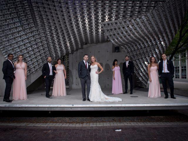 Anders and Tara's wedding in Winnipeg, Manitoba 65