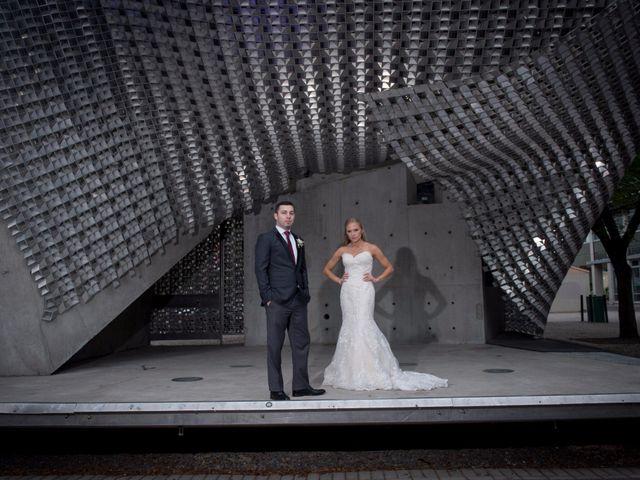 Anders and Tara's wedding in Winnipeg, Manitoba 66