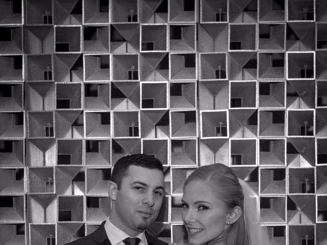 Anders and Tara's wedding in Winnipeg, Manitoba 69