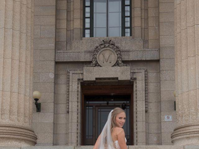 Anders and Tara's wedding in Winnipeg, Manitoba 72
