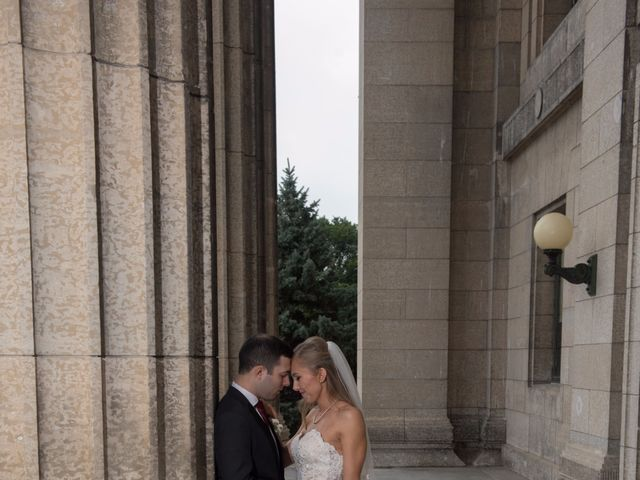 Anders and Tara's wedding in Winnipeg, Manitoba 74