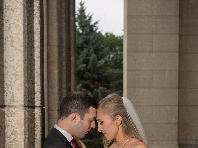 Anders and Tara's wedding in Winnipeg, Manitoba 75