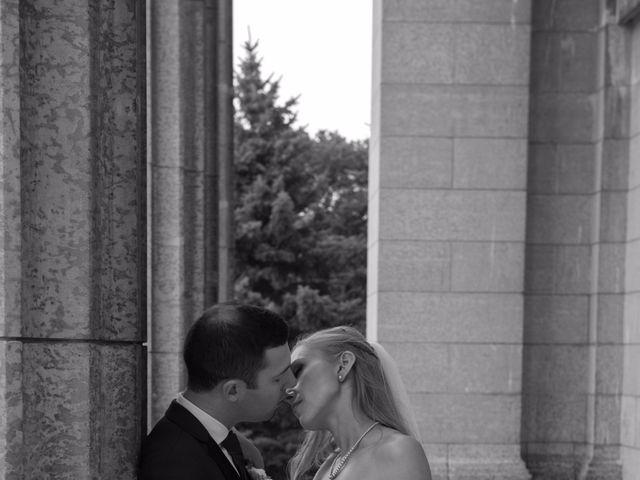 Anders and Tara's wedding in Winnipeg, Manitoba 76