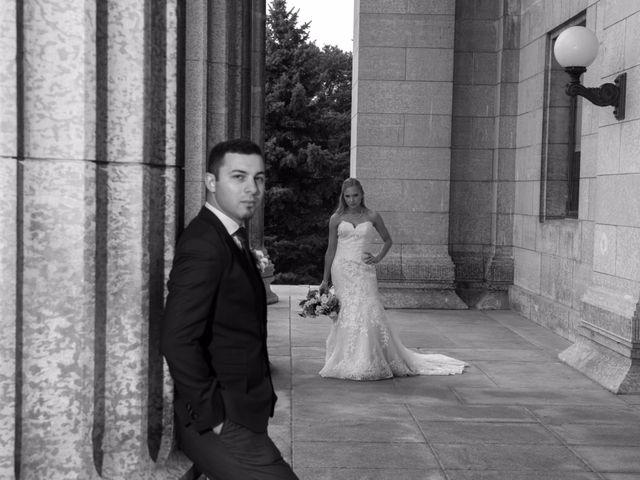 Anders and Tara's wedding in Winnipeg, Manitoba 77