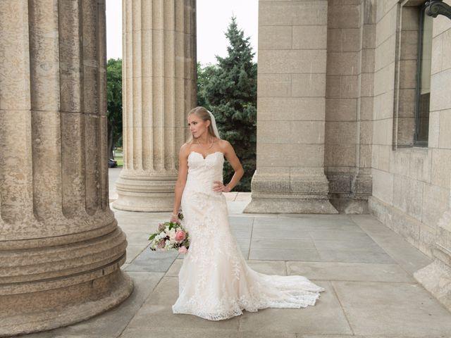 Anders and Tara's wedding in Winnipeg, Manitoba 79