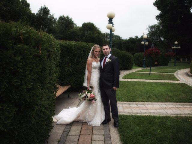 Anders and Tara's wedding in Winnipeg, Manitoba 84