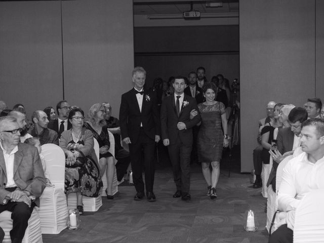 Anders and Tara's wedding in Winnipeg, Manitoba 86