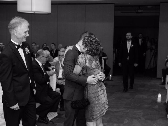 Anders and Tara's wedding in Winnipeg, Manitoba 87