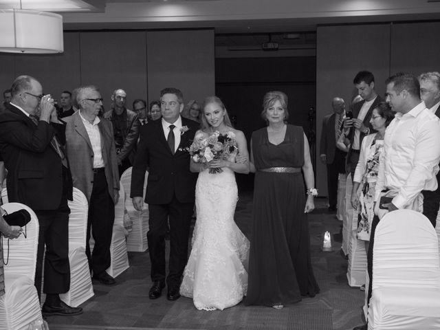 Anders and Tara's wedding in Winnipeg, Manitoba 88