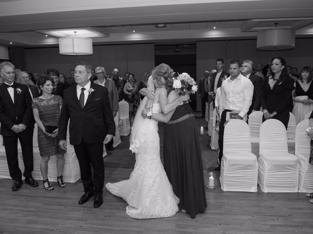 Anders and Tara's wedding in Winnipeg, Manitoba 89