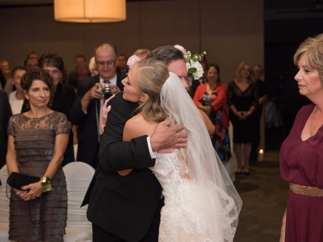 Anders and Tara's wedding in Winnipeg, Manitoba 90
