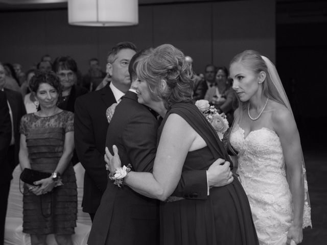 Anders and Tara's wedding in Winnipeg, Manitoba 91