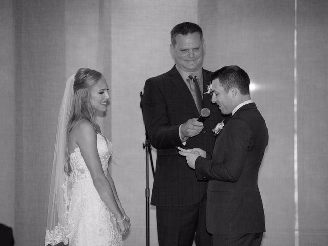 Anders and Tara's wedding in Winnipeg, Manitoba 92