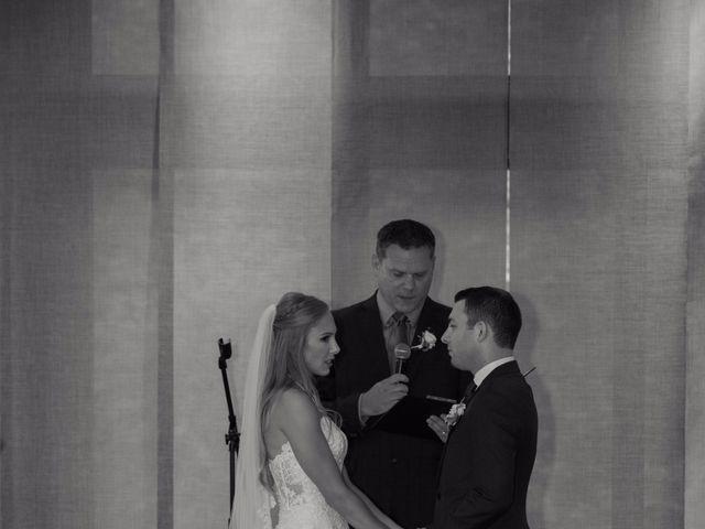 Anders and Tara's wedding in Winnipeg, Manitoba 93