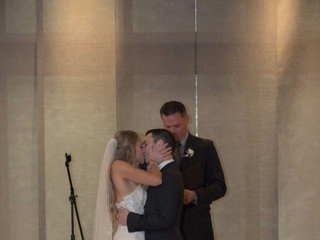 Anders and Tara's wedding in Winnipeg, Manitoba 94