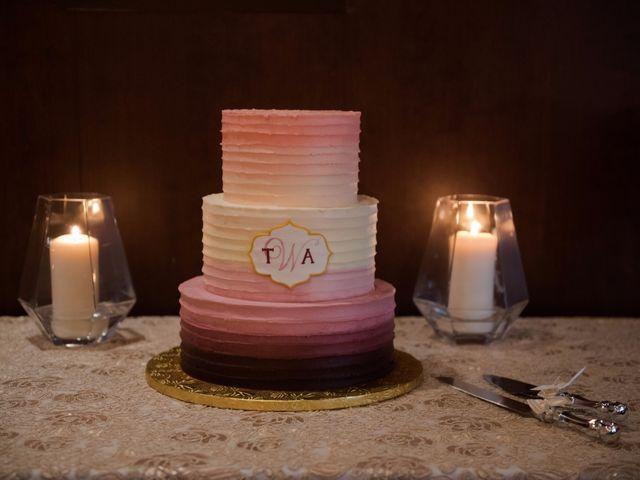 Anders and Tara's wedding in Winnipeg, Manitoba 99