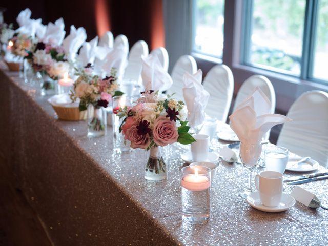 Anders and Tara's wedding in Winnipeg, Manitoba 100