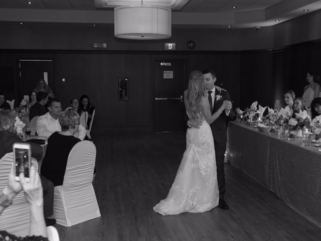 Anders and Tara's wedding in Winnipeg, Manitoba 102