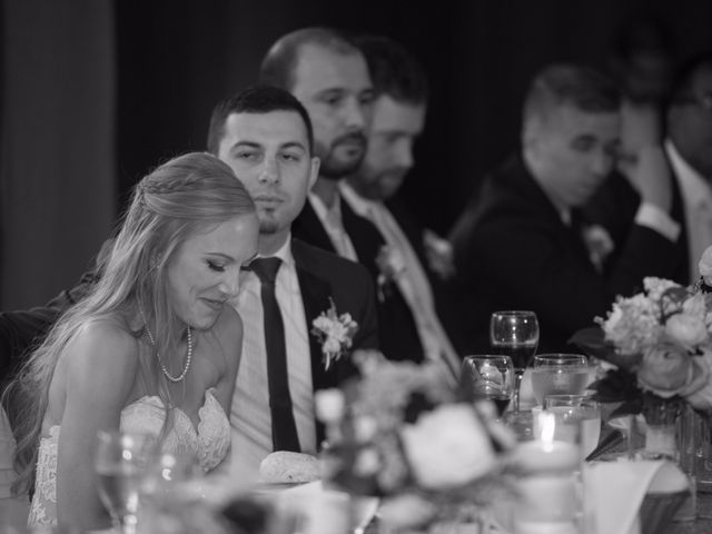Anders and Tara's wedding in Winnipeg, Manitoba 104
