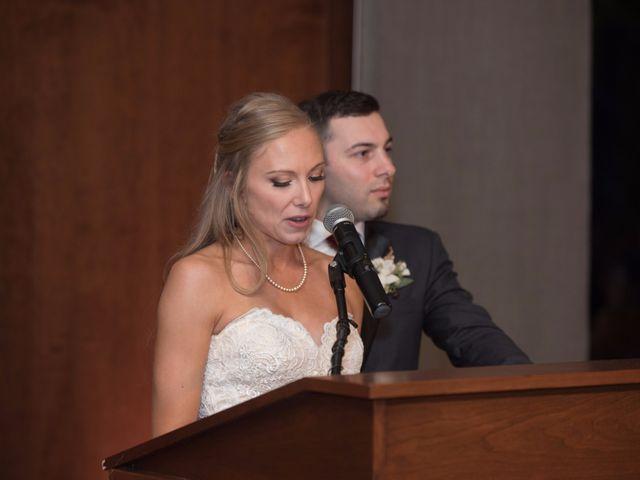 Anders and Tara's wedding in Winnipeg, Manitoba 105