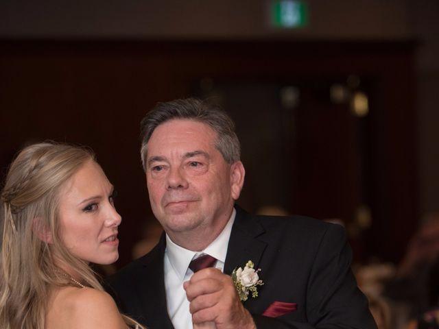 Anders and Tara's wedding in Winnipeg, Manitoba 106