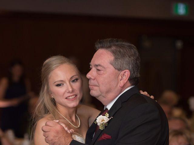 Anders and Tara's wedding in Winnipeg, Manitoba 107