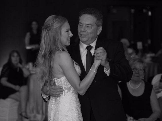 Anders and Tara's wedding in Winnipeg, Manitoba 108