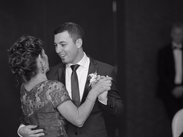 Anders and Tara's wedding in Winnipeg, Manitoba 110