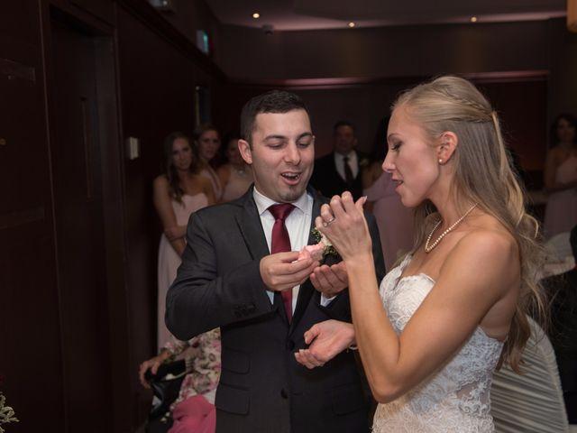 Anders and Tara's wedding in Winnipeg, Manitoba 113