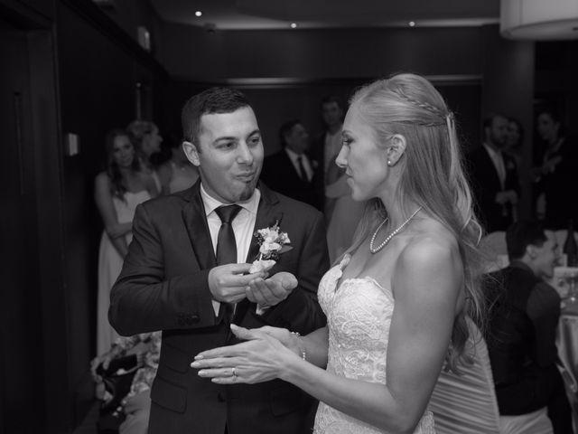 Anders and Tara's wedding in Winnipeg, Manitoba 114