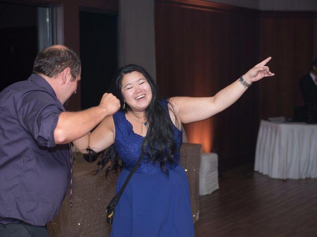 Anders and Tara's wedding in Winnipeg, Manitoba 116