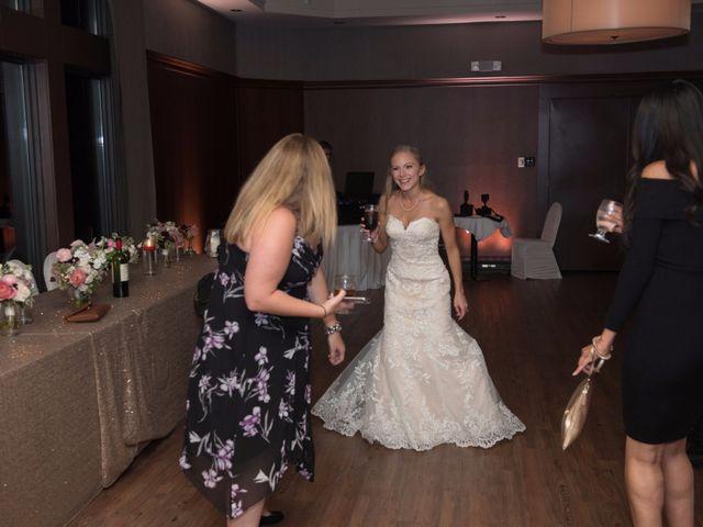 Anders and Tara's wedding in Winnipeg, Manitoba 117
