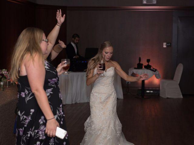 Anders and Tara's wedding in Winnipeg, Manitoba 118