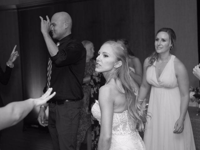 Anders and Tara's wedding in Winnipeg, Manitoba 119