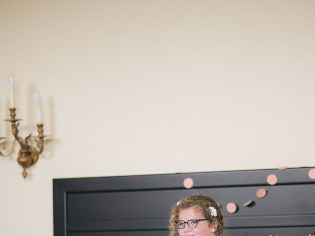 Alex and Nicole's wedding in Huntsville, Ontario 57