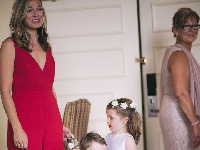 Alex and Nicole's wedding in Huntsville, Ontario 102