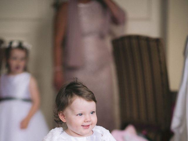 Alex and Nicole's wedding in Huntsville, Ontario 104