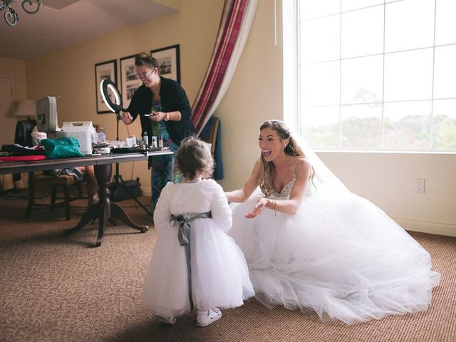 Alex and Nicole's wedding in Huntsville, Ontario 106