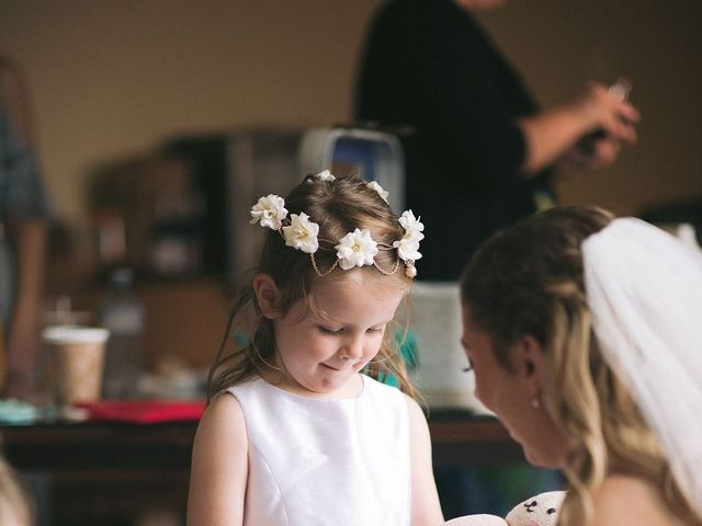 Alex and Nicole's wedding in Huntsville, Ontario 110