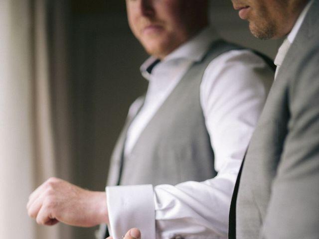 Alex and Nicole's wedding in Huntsville, Ontario 129