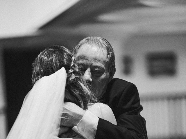 Alex and Nicole's wedding in Huntsville, Ontario 144