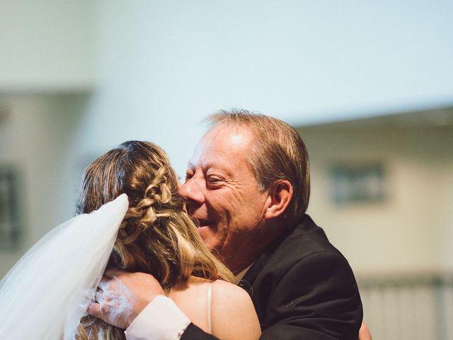 Alex and Nicole's wedding in Huntsville, Ontario 146