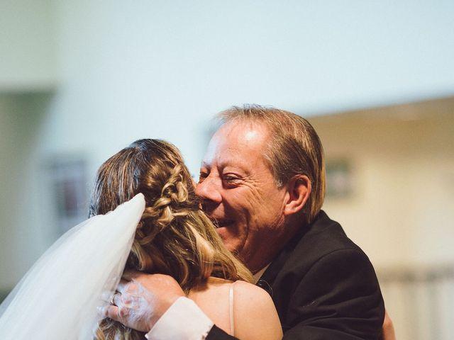 Alex and Nicole's wedding in Huntsville, Ontario 147