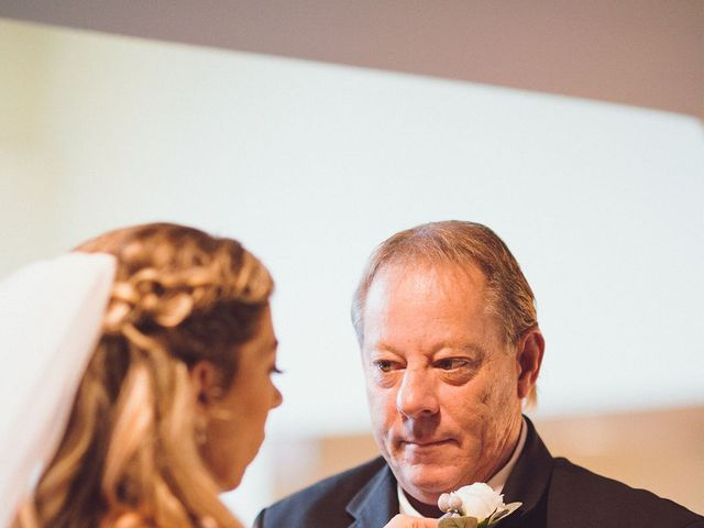 Alex and Nicole's wedding in Huntsville, Ontario 151